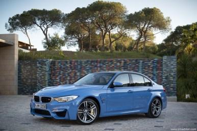 BMW_M3_Limousine_2014_01