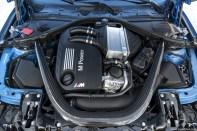 BMW_M3_Limousine_2014_04