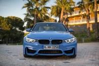 BMW_M3_Limousine_2014_05