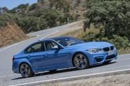 BMW_M3_Limousine_2014_12