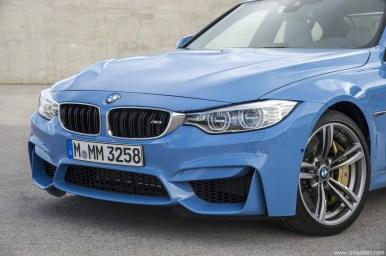 BMW_M3_Limousine_2014_14