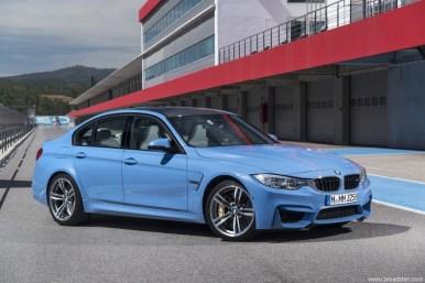 BMW_M3_Limousine_2014_15