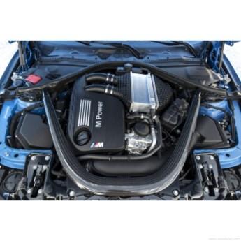 BMW_M3_Limousine_2014_18