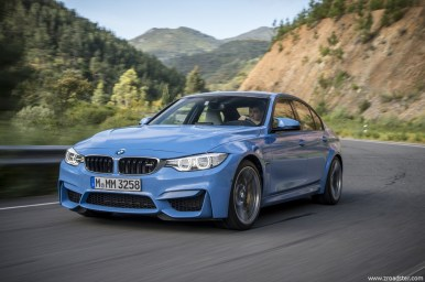 BMW_M3_Limousine_2014_24