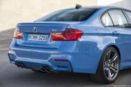 BMW_M3_Limousine_2014_26