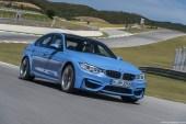 BMW_M3_Limousine_2014_27