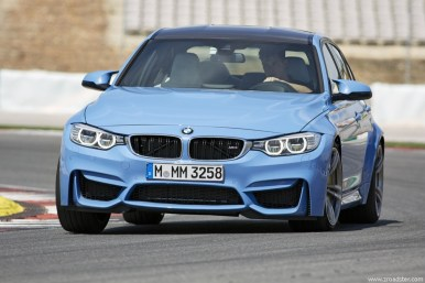 BMW_M3_Limousine_2014_40