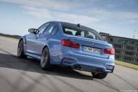 BMW_M3_Limousine_2014_48