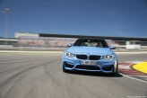 BMW_M3_Limousine_2014_53