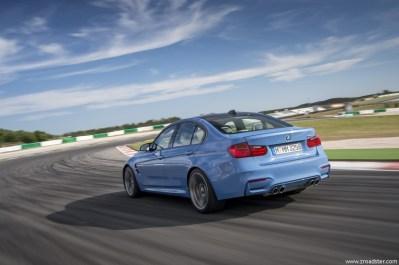BMW_M3_Limousine_2014_59