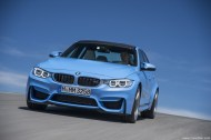 BMW_M3_Limousine_2014_61