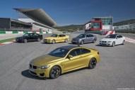 BMW_M3_M4_Group_2014_02