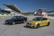 BMW_M3_M4_Group_2014_03