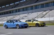 BMW_M3_M4_Group_2014_05