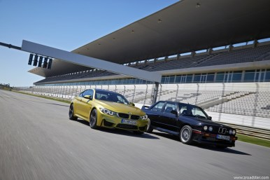 BMW_M3_M4_Group_2014_11