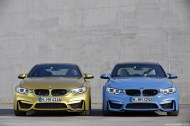 BMW_M3_M4_Group_2014_12