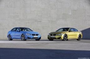 BMW_M3_M4_Group_2014_13