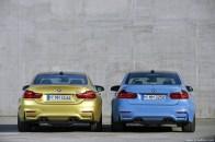 BMW_M3_M4_Group_2014_14