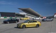BMW_M3_M4_Group_2014_16