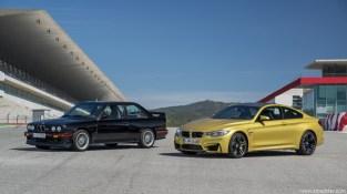 BMW_M3_M4_Group_2014_20