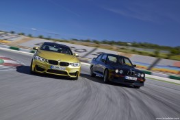 BMW_M3_M4_Group_2014_21