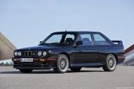 BMW_M3_M4_Group_2014_22