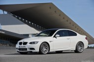 BMW_M3_M4_Group_2014_24