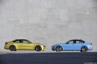 BMW_M3_M4_Group_2014_25