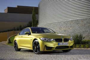 BMW_M4_Coupe_2014_08