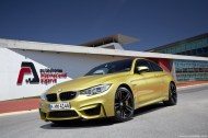 BMW_M4_Coupe_2014_13