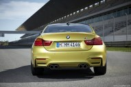 BMW_M4_Coupe_2014_16