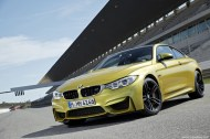 BMW_M4_Coupe_2014_17