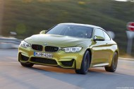 BMW_M4_Coupe_2014_28