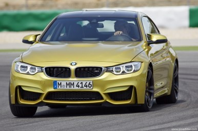 BMW_M4_Coupe_2014_29
