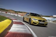 BMW_M4_Coupe_2014_39