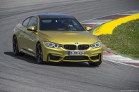 BMW_M4_Coupe_2014_41