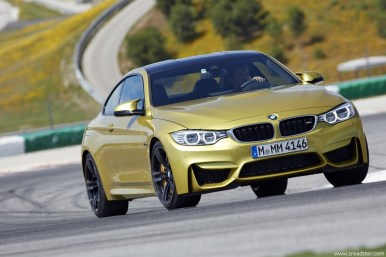 BMW_M4_Coupe_2014_42