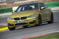 BMW_M4_Coupe_2014_45