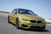 BMW_M4_Coupe_2014_47