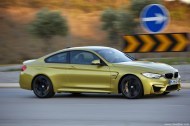 BMW_M4_Coupe_2014_51