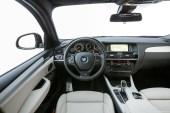 BMW_X4_2014_141