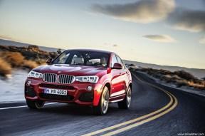 BMW_X4_2014_25