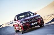 BMW_X4_2014_28