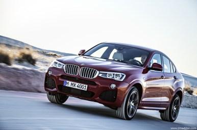 BMW_X4_2014_29