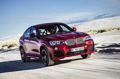 BMW_X4_2014_40
