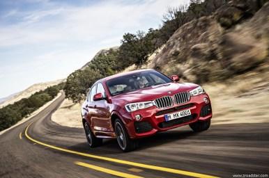 BMW_X4_2014_48