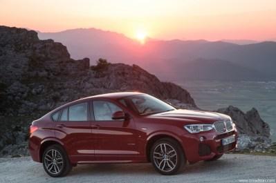 BMW_X4_2014_65