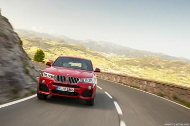 BMW_X4_2014_79
