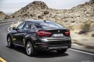 BMW_X6_2014_01
