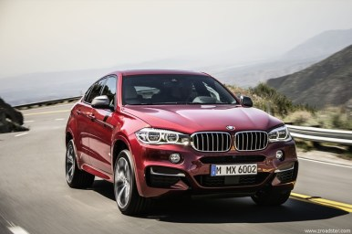 BMW_X6_2014_13